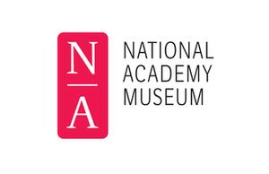 national academy education spencer dissertation fellowship