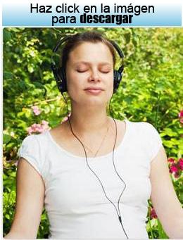 La Meditación del Futuro hoy al alcance de tus Oídos