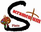 Concurso Sacramentum