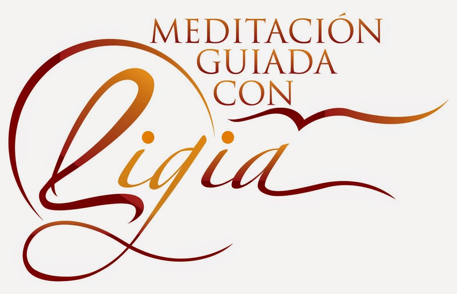 Meditacion Guida en el Centro para Transformar Vidas en Miami