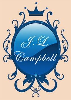 http://www.joylcampbell.com/