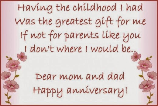 Anniversary wishes for parents anniversary wishes anniversary wishes for parents m4hsunfo