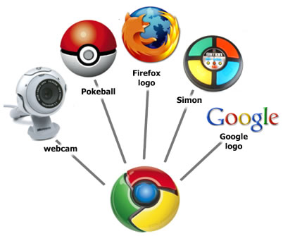 google chrome wallpaper hd. Download Google Chrome