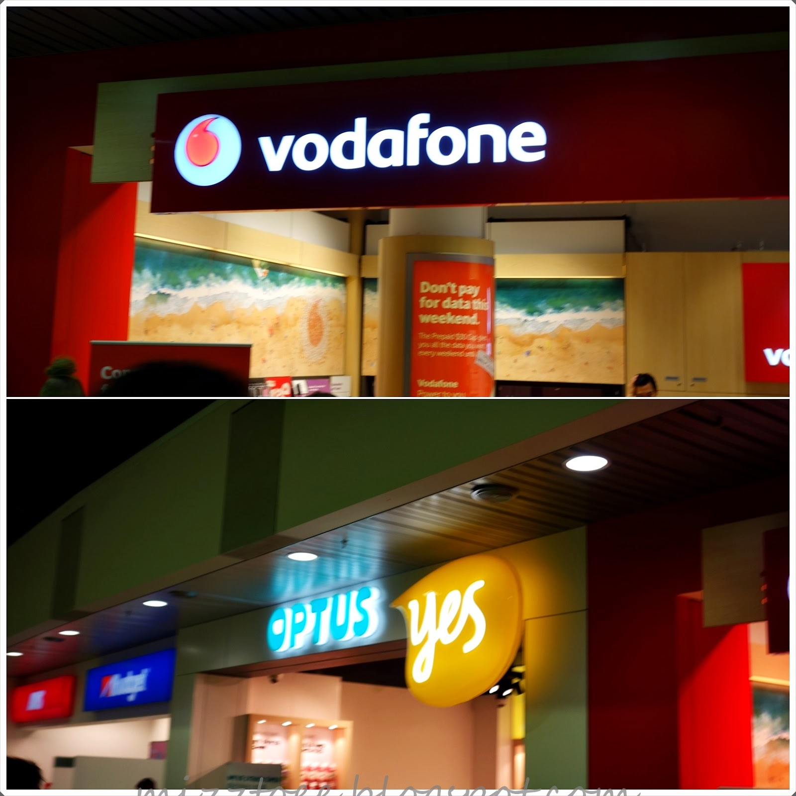 how to get vodafone 346 plan