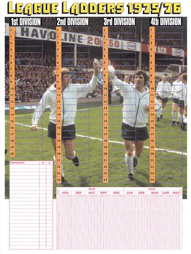 Topps liga 09//10 individuales sticker 293 borussia mönchengladbach-Team imagen
