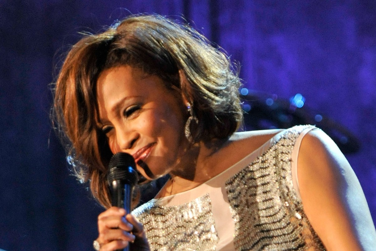 http://3.bp.blogspot.com/-Eswmj-2Ln1Y/UNzQvEwrngI/AAAAAAABepw/H9Q7TBMHC2o/s1600/whitney-houston-s-funeral-best-moments-videos_img.jpg