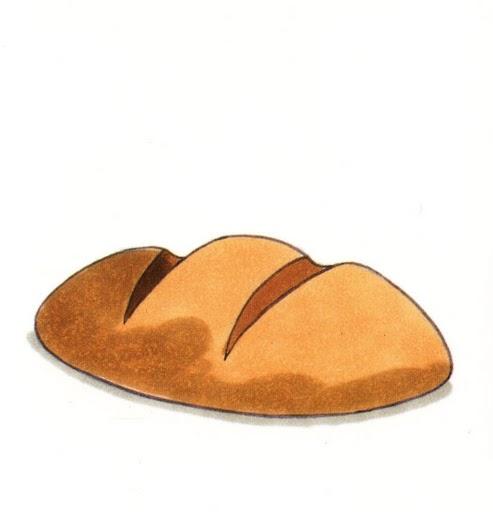 PAN para dibujar - Imagui