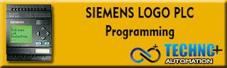 Siemens S7 PLC Programming Course