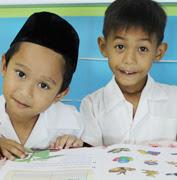 brunei student