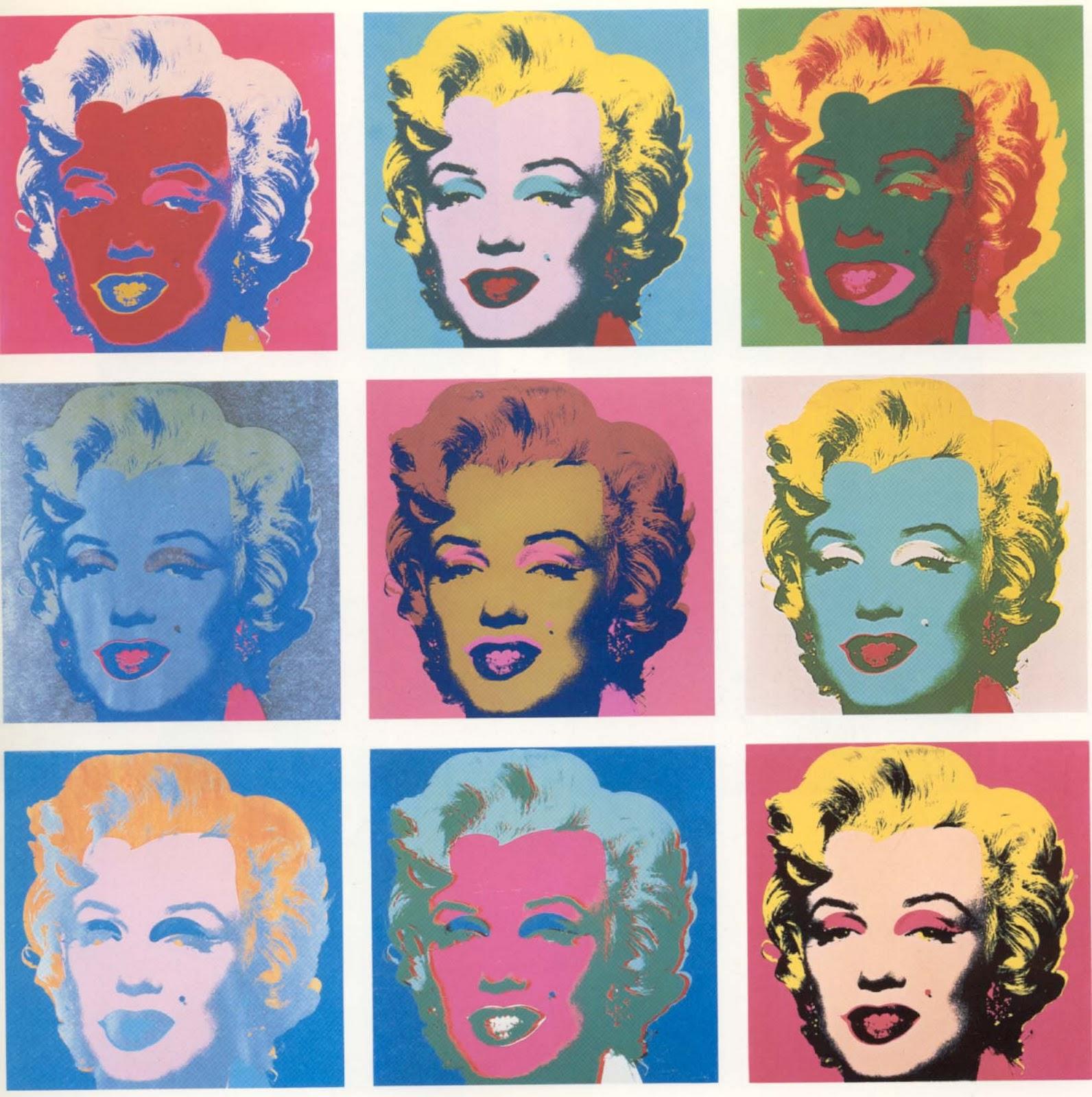 http://3.bp.blogspot.com/-Et-cH6sW-y8/TyTXx76t0FI/AAAAAAAAAf0/wZy4nIxtgKc/s1600/unctagoriized_marilyn-monroe-Warhol-02.jpg