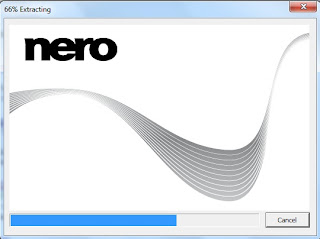 Download Nero 9 Free 9.4.12.3d Freeware