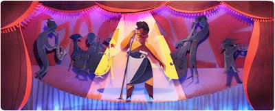 google-doodle-Ella Fitzgerald