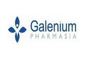 Lowongan kerja PT Galenium Pharmasia Laboratories Farmasi