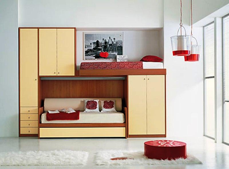 Фото дизайн очень маленькой квартиры