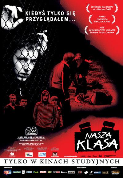 http://www.filmweb.pl/film/Nasza+klasa-2007-433313