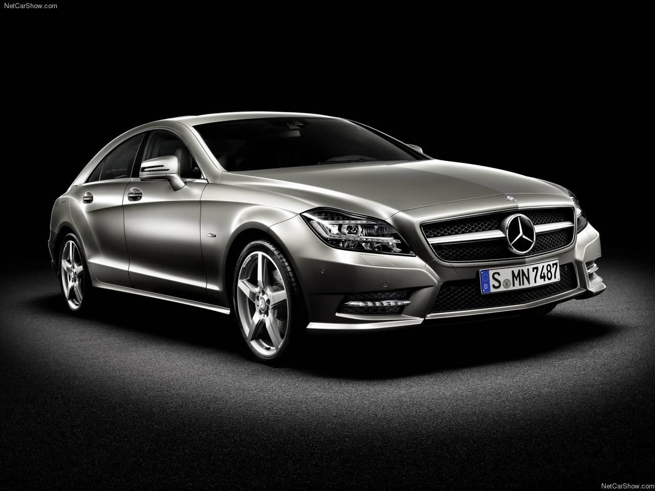 http://3.bp.blogspot.com/-Et0RosMTWZU/Tr0evEK_O4I/AAAAAAAAG9Q/DeYaYTMNROU/s1600/Mercedes-Benz-CLS-Class_2012_1280x960_wallpaper_03.jpg
