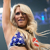 Kelly Kelly não descarta retorno aos ringues da WWE
