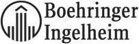 http://lokerspot.blogspot.com/2011/11/boehringer-ingelheim-indonesia-job.html#