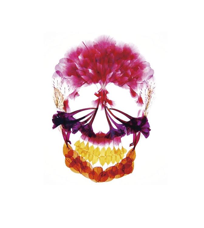 flora_skull