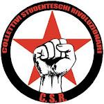 COLLETTIVO STUDENTESCO RIVOLUZIONARIO