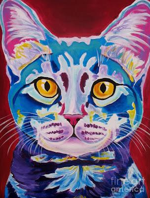 pinturas-de-mascotas