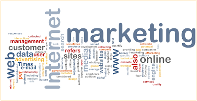 Internet Marketing: How to Succeed and the reason to Fail?