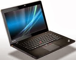 Lenovo ThinkPad T520 Notebook