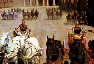 """muslim single women in ben hur 8 things to expect when dating a muslim girl hesse a lot of ex marines from iraq and afghanistan converted to islam and married muslim women houris """"hur."""