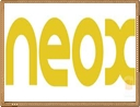 Neox online y en directo gratis por internet