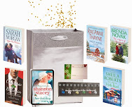 Holiday Giveaway from Harlequin & Tome Tender