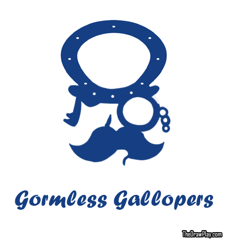 Gormless+Gallopers.png