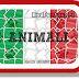 Nazwy zwierząt - język włoski - cz.2- Dźwięk i obraz