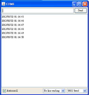 Rtclib.h arduino library download