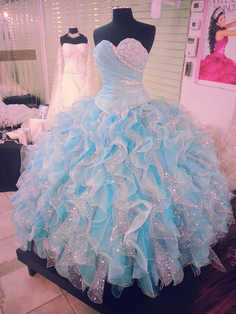 Quinceanera dresses in houston july 2013