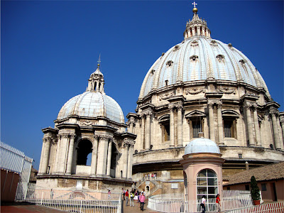 vaticano 3