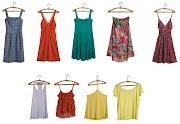 Blusas de moda invierno 2013 Delaostia blusa de encaje invierno delaostia