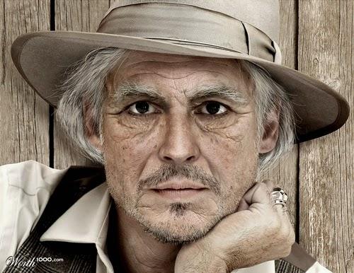 01-Jonny-Depp-Old-Age-Designer-&-Illustrator-Marcus-Aurelius-www-designstack-co