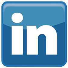 Kaos Bandung - Linkedin