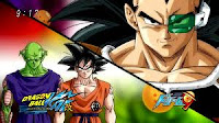Dragon Ball Kai - Dublado 10