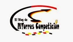 Logo oficial blog