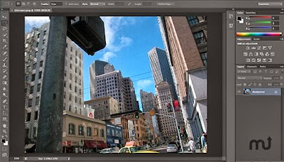 Adobe Photoshop CC Version 14.0 32 Bit
