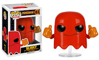 Funko Pop! Blinky