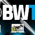 BWTV Key - Nilesat - Hotbird
