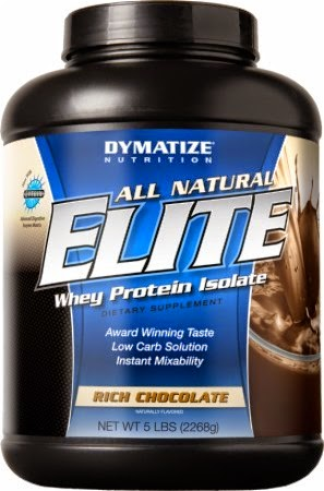 http://www.supplementedge.com/dymatize-elite-whey-5-lbs.html