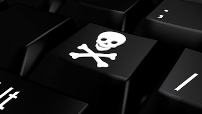 Pirate bay unblocked key