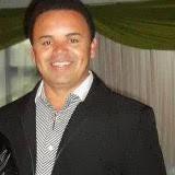 Professor/coordenador padagógico na empresa PREFEITURA MUNICIPAL DE MASCOTE