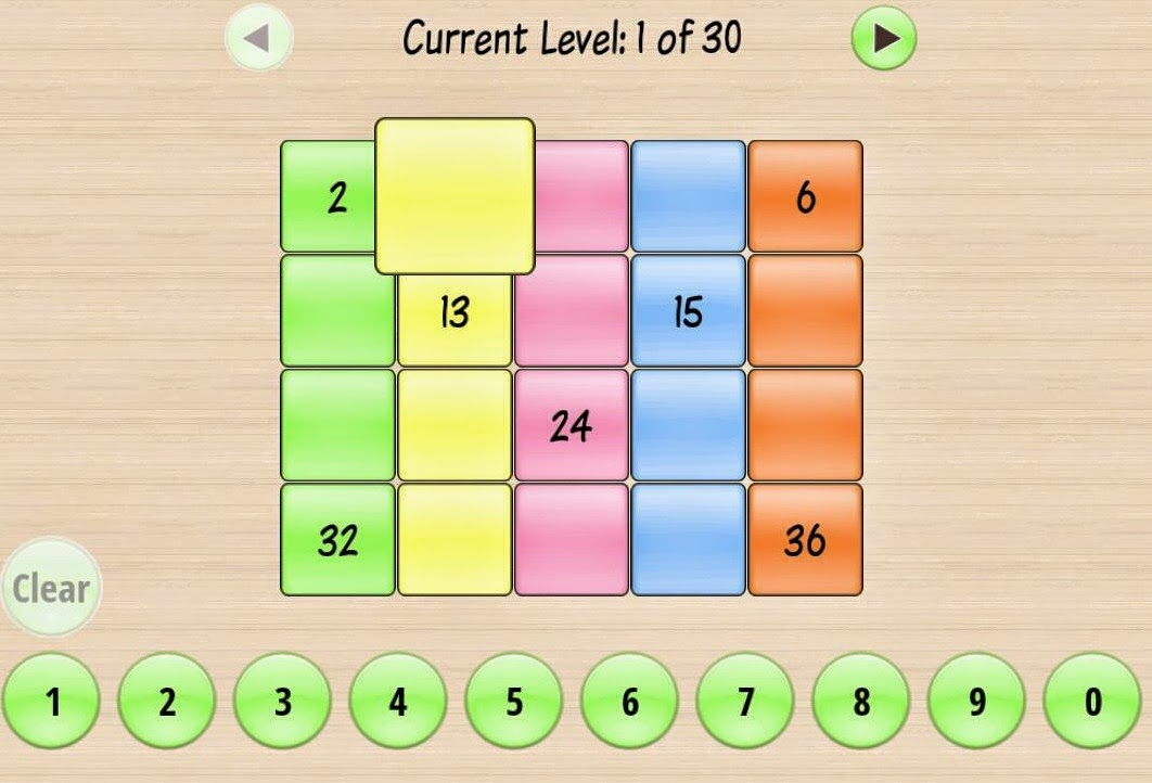 https://play.google.com/store/apps/details?id=com.SimplyLearningAid.SimplyNumLite