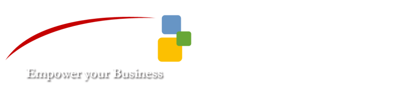 AccSoft&#39;s Business Software Blog