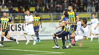 Juve-Stabia-Modena-pronostici-serie-b
