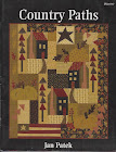 August Special- Country Paths